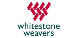 Whitestone Weavers Logo Resized